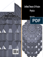 Fusion Physics Cover
