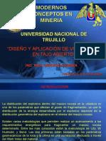 DISEÑO DE MALLAS UTILIZANDO RWS.pdf