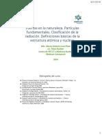 C1_Fuerzas en La Naturaleza_MACoca (1)