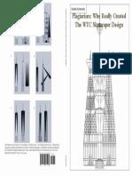 Wtc Design Cover