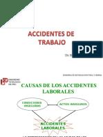 Accidente_de_trabajo_4__32878__.ppt