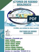 riesgos-biologicos_mgc_2013-2.pdf