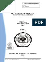 TRY OUT UN KIMIA PAKET 1 TH 2013.pdf