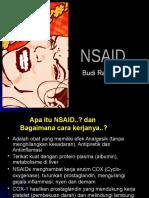 ABB-NSAID.pptx