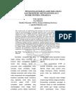 3760-6130-1-PB.pdf