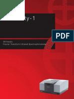iraffinity_brochure_b.pdf