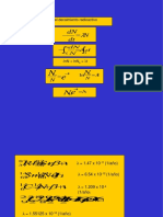 Datacion isotopica