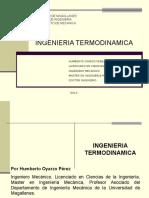 libro_de_termodinamica.ppt