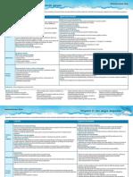 ldsp3013-1.pdf