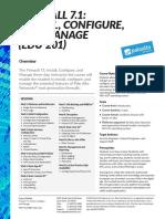 201-firewall-installation-1.pdf