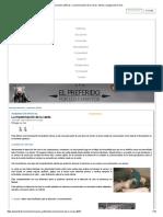 Inseminación Artificial _ La Inseminación de La Cerda - 3tres3, La Página Del Cerdo 8_nov_2016