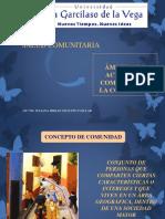 3°comunidad.pdf
