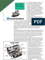 27487345-Gear-Pumps-Motors-Failure-Analysis-Guide.pdf