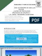 ANÁLISIS DE PROBLEMAS Y TOMA DE DECISIONES.pptx