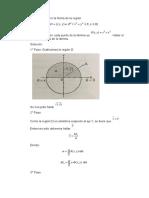 Cálculo2