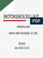 ekotoksikologi-laut1