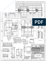 D162530R00-BicaCinzasFrontal