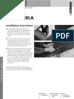 fi_trela.pdf