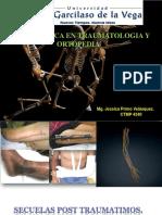 1.-Generalidades de Traumatologia y Rtopedia