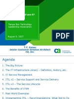itil-what-is-it-why-you-should-use-it-how-to-use-it4200.ppt