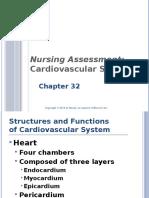 Chapter_032 CV Assessment Class