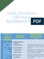 Caso CEO Scotiabank Miguel Ucceli (1)