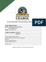 proyecto politica y ley de hidrocarburos.pdf