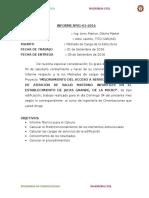 02. INFORME TECNICO DEL PROYECTO.docx