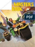 Judge Dredd Gamemaster's Book.pdf