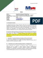 AAA Sílabo - Gerencia de Recursos Financieros