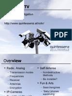 cctv_hacking_22c3.pdf