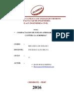 Informe de Laboratorio III Unidad Proctor Imprimir