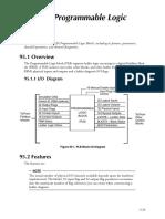 FoxBoro IA Series PLB