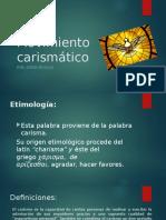 Presentacion Monografía Jorge Segovia
