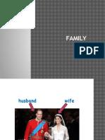 family, possessive caseAPR.pptx