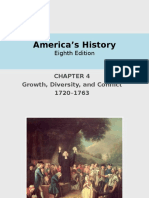 APUSH Ch 4,5&6 Notes.ppt