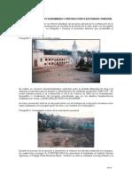 Informe de Obra_Parque