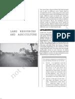 legy205.pdf