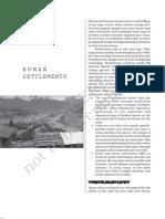 legy204.pdf