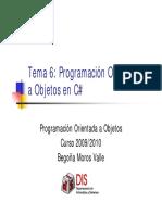 POO6-CSharp-0910.pdf