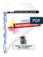 Cover File Pbppp