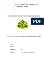 At6311 Ac Lab Manual