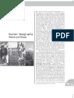 legy101.pdf