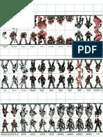 Judge Dredd Cardboard Miniatures.pdf