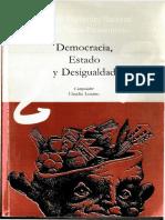 DEMOCRACIA-ESTADO-Y-DESIGUALDAD (1).pdf
