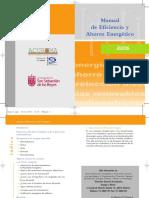 eficiencia-energetica.pdf