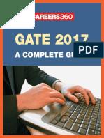GATE 2017 - A Complete Guide.pdf