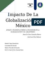 316392136-Ensayo-Globalizacion.docx
