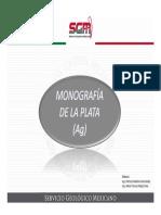Monografia PLATA