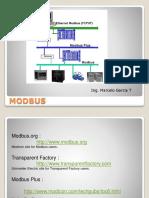 modbus.pdf